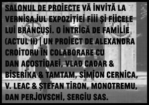 https://www.salonuldeproiecte.ro/files/gimgs/th-14_SdP_TAE_web.jpg