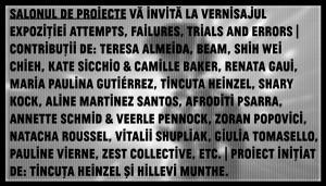 https://www.salonuldeproiecte.ro/files/gimgs/th-14_attemps-failures_website_v2.jpg