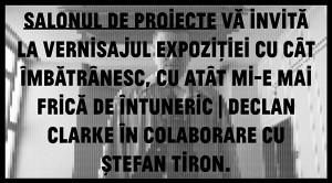 http://www.salonuldeproiecte.ro/files/gimgs/th-14_cu-cat-imbatranesc-website_v2.jpg