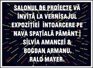 http://www.salonuldeproiecte.ro/files/gimgs/th-14_intoarcere-pe-nava-spatiala-website_v2.jpg