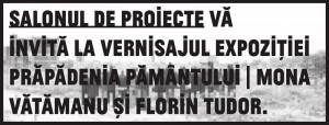 http://www.salonuldeproiecte.ro/files/gimgs/th-14_prapadenia-pamantului.jpg
