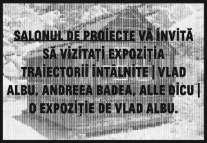 https://www.salonuldeproiecte.ro/files/gimgs/th-14_traiectorii-intalnite_website_v5.jpg